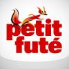 Recommandé par le Petit Futé !